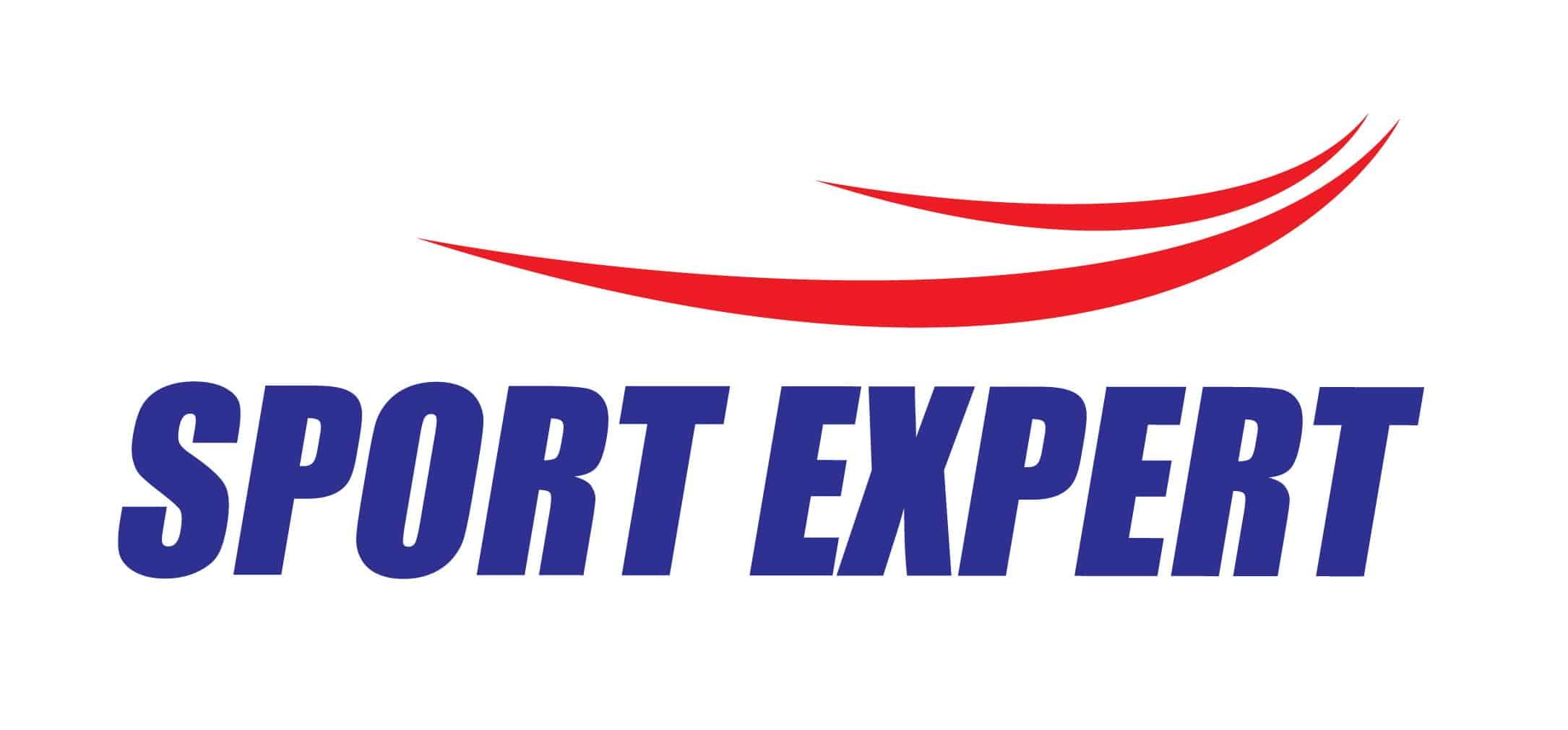 Sport Expert (Thailand)