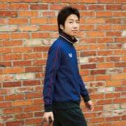 Igwais-jacket_6