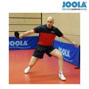 เสื้อรุ่น Equipe JOOLA 6
