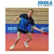 เสื้อรุ่น Equipe JOOLA 7